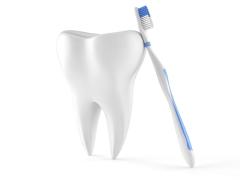 Hygienist bromley dentist